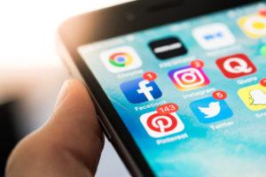 Nicht alle sozialen Netzwerke erfüllen ihren Zweck.